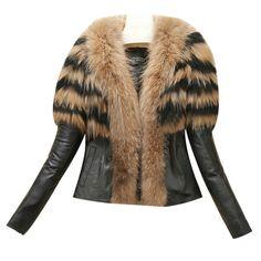 227f06a6334 2017 Plus Size Women Faux Fur Leather Jacket Coat Winter Warm Leather Jacket  Black Women PU Leather Jacket coats