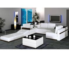 Affordable And Modern Sofa Set Designs For Living Room Sofa Set Designs, Modern Sofa Designs, Modern Design, Contemporary Living Room Furniture, Living Room Modern, Living Room Designs, Modern Couch, Modern Furniture, Leather Living Room Furniture