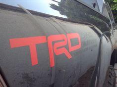 TRD ODRR7 Toyota Tacoma Trd, Bags, Handbags, Bag, Totes, Hand Bags