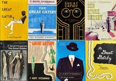 Great+Gatsby.jpg (1600×1127)