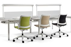 URBAN is a versatile and universal product which offers various solutions through a range of models.