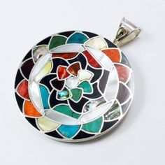 URMA Religious Symbols, Balcony Ideas, Enamel Jewelry, Stained Glass, Jewerly, Painting, Style, Enamels, Copper