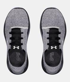 b028b1f16c5d09 Women s UA SpeedForm® Slingride Running Shoes