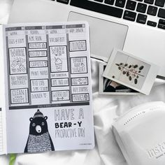 New Pics passion planner printable Suggestions Have you been ready to get started with printable planner inserts? If you're new to printables or Planner Tips, Planner Pages, Printable Planner, Free Printable, Printables, Passion Planner, Happy Planner, Work Baby Showers, Law Of Attraction Planner