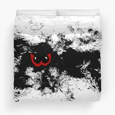 Black Hole no.2 by cool-shirts 25% off posters, duvet covers, and throw pillows. Use MYROOM25  Available as T-Shirts & Hoodies, Men's Apparels, Women's Apparels, Stickers, iPhone Cases, Samsung Galaxy Cases, Posters, Home Decors, Tote Bags, Pouches, Prints, Cards, Leggings, Mini Skirts, Scarves, iPad Cases, Laptop Skins, Drawstring Bags, Laptop Sleeves, and Stationeries