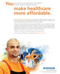 Job Advertisement, Employer Branding, Join Our Team, Working Together, Budapest, Health Care, Marketing, Health