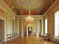 File:Schloss Friedrichsfelde - 1026-908-(118).jpg
