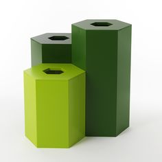 Honey Trash Cans Garbage Waste, Garbage Can, Urban Furniture, Recycled Furniture, Sheet Metal Wall, Cardboard Recycling Bins, Rda, Garbage Containers, Recycling Center