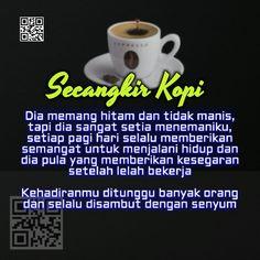 Secangkir Kopi Hitam Tableware, Art, Art Background, Dinnerware, Tablewares, Kunst, Performing Arts, Dishes, Place Settings