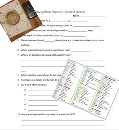 Group activity on the muscular system muscular system group this package is a zip file containing several files for an orienteering unit including a worksheet to a referenced orienteering article fandeluxe Image collections