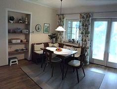 am Bad Endorf: 1 Schlafzimmer, für bis zu 2 Personen. Ferienwohnung mit Terrasse/Garten bei Chiemgau Therme   FeWo-direkt