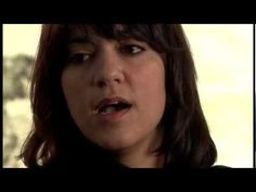 Interview (Video): Anna Lily Amirpour | Go Into The Story