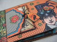 Steampunk-Spells-Tag-Album-Graphic45-Annette-Green-7-of-29