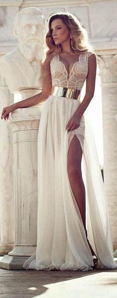Свадебное платье. Нестандартный подход - Ярмарка Мастеров - ручная работа, handmade