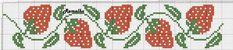 morangos+em+barra.jpg (1600×344)
