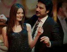 GLUCAN AND BULENT INAL. Turkish Delight, Netflix Movies, Turkish Actors, Kara, Actors & Actresses, Tv Series, Fangirl, Tv Shows, Celebs