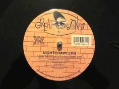 Nightcrawlers - Push The Feeling On (The Dub of Doom). Great 90s dance song.