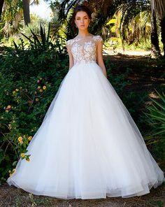 Nebraska | Formal Dresses, Wedding Dresses, Erika, Nebraska, Fashion, Fairy Tail, Bride Groom Dress, Engagement, Party Dress