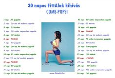 Just Do It, Healthy Lifestyle, Health Fitness, Abs, Challenges, Workout, Sports, Plank, Exercises