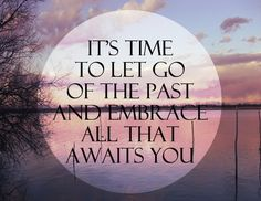 Move on quotes after breakup