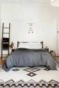 DOONA COVERS NYLA MULTI QUILT COVER SETS QUEEN | Master Bedroom ...