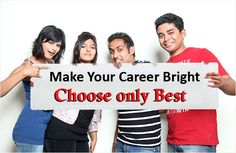 Tips to enhance Score for SSC Exam aspirants in Chandigarh About SSC Examination   SSC (Staff Selection Commission) is carrying out examinations every year for recruiting qualified job seekers to fill up the vacant seats of diverse departments. Right grounding approach required to qualify SSC Exam. While preparing for SSC Exam, it is also important to know the significant topics and tips to crack SSC Exam.