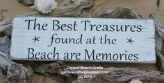 Hey, I found this really awesome Etsy listing at https://www.etsy.com/listing/154763377/beach-decor-beach-sign-beach-theme-beach