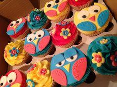 Google Image Result for http://www.thecupcakeblog.com/wp-content/uploads/2012/01/Sweet-Little-Owl-Cupcakes.jpg