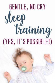 Help Baby Sleep, Get Baby, Kids Sleep, Sleep For Toddlers, Child Sleep, No Sleep, Baby Baby, Baby Newborn, Sleep Train Newborn