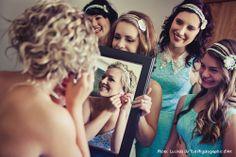 www.weddingguide.co.za www.cinemadart.com www.photographicdart.co.za