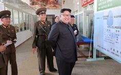 Coreia do Norte dispara novos mísseis confirmam EUA