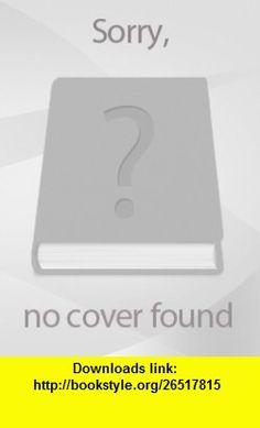 The mythology of Brahma Greg Bailey ,   ,  , ASIN: B0000CQBP8 , tutorials , pdf , ebook , torrent , downloads , rapidshare , filesonic , hotfile , megaupload , fileserve