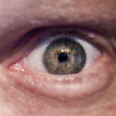 Het krachtigste geneesmiddel voor het gezichtsvermogen ter wereld: sla het op voordat het van het internet wordt verwijderd!