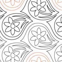 Persian-Paisley-quilting-pantograph-pattern-Patricia-Ritter-Urban-Elementz.jpg