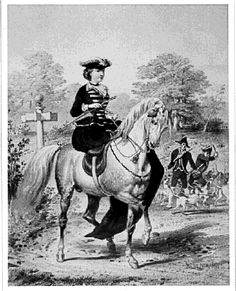 Empress Eugenie's Riding Habit reflects the   Imperial Army's Uniform