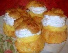 aluatul: - 250 ml apá - 80 gr. High Tea, Pesto, French Toast, Muffin, Food And Drink, Cheese, Breakfast, Divas, Cupcake