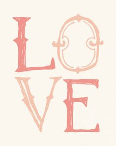 Love that you're here!╭⊰✿ ✿⊱╮