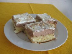 Cheesecake, Food, Meal, Cheesecakes, Essen, Hoods, Meals, Eten, Cheesecake Pie