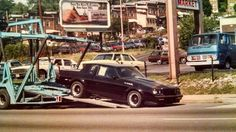 Cool Car Pictures, Car Pics, My Dream Car, Dream Cars, Buick Grand National Gnx, Car Carrier, Gm Car, Real Steel, Buick Regal