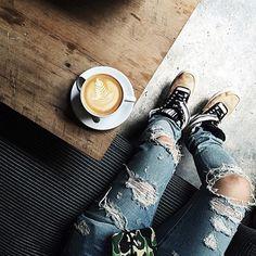 @coffeenclothes