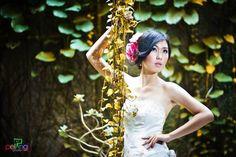 ModelSilcia Brenda Virend Wardrobe: Valencia | collection MUA: Valencia | makeover Thanks