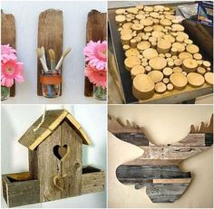 DIY Wood Craft Project APK Download - Free Lifestyle APP Woodworking Projects, Woodworking Projects Diy, Woodworking Projects That Sell, Woodworking Projects For Kids, Woodworking Projects For Beginners, Woodworking Projects Plans, Woodworking Projects Furniture, Woodworking Projects Diy How To Make. #woodworkingprojects Diy Wooden Projects, Diy Projects For Kids, Wood Projects For Beginners, Wooden Diy, Kids Diy, Craft Projects, Craft Ideas, Project Ideas, Diy Ideas