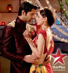 barun sobti and sanaya irani latest news - Google Search