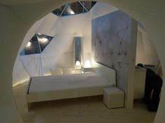 Geodesic Domes for Glamping made in China