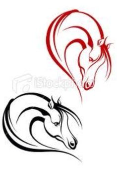 possible horse tattoo designs Horse Head, Horse Art, Small Horse Tattoo, Horse Stencil, Body Art Tattoos, Horse Tattoos, Unicorn Tattoos, Key Tattoos, Tattoo Art