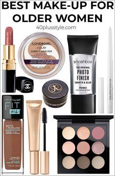 Best Eyeshadow, Best Eyeliner, Eyeliner Hacks, Mascara Tips, Best Makeup Tips, Best Makeup Products, Makeup Tricks, Makeup Ideas, Beauty Products