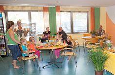 Lastensynttärit - Hippa.fi
