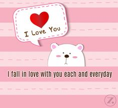 When your words can't express your love and you want to make someone feel special, Express your love with adorable, cute and awesome Love Images. Get the best Love Images HD at Zooqooz Morning Quotes Images, Good Day Quotes, Quotes For Him, Good Morning Quotes, Good Morning Couple, Best Love Images, I Fall In Love, Love You, Have A Sweet Dream