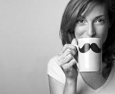My Photos, Portraits, Mugs, Tableware, Model, Dinnerware, Head Shots, Tumblers, Mug