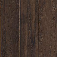 Mohawk Industries Oak Wool Woody Scene Wide Smooth Engineered Oak Hardwood Flooring - Sold by Carton SF/Carton) Oak Hardwood Flooring, Engineered Hardwood, Vinyl Flooring, Mohawk Industries, Mohawk Flooring, Waterproof Flooring, Concrete Wood, Luxury Vinyl Plank, Light In The Dark